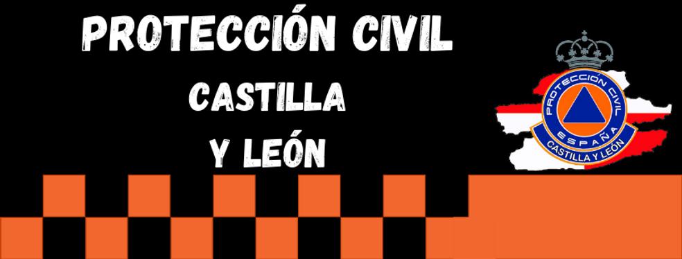 PROTECCION_CIVIL_CASTILLA_Y_LEÓN.png