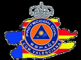 COM VALENCIANA.png