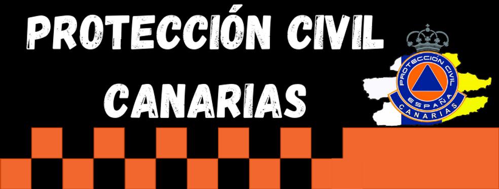 PROTECCION CIVIL CANARIAS.png