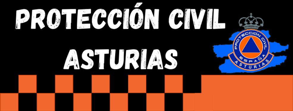 PROTECCION CIVIL ASTURIAS.png
