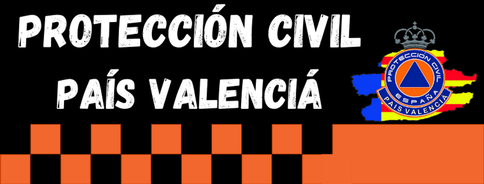 PROTECCION_CIVIL_PAIS_VALENCIÁ.png