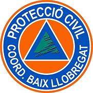 LOGO COORDINADORA.png