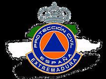 EXTREMADURA.png