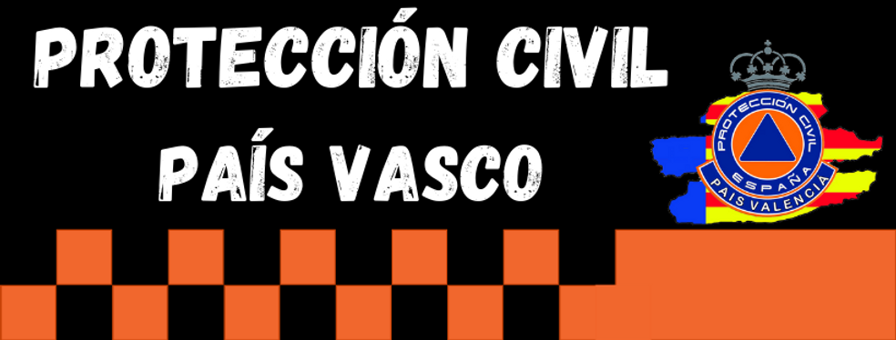 PROTECCION CIVIL PAIS VASCO.png