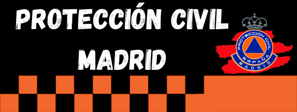 PROTECCION CIVIL MADRID.png