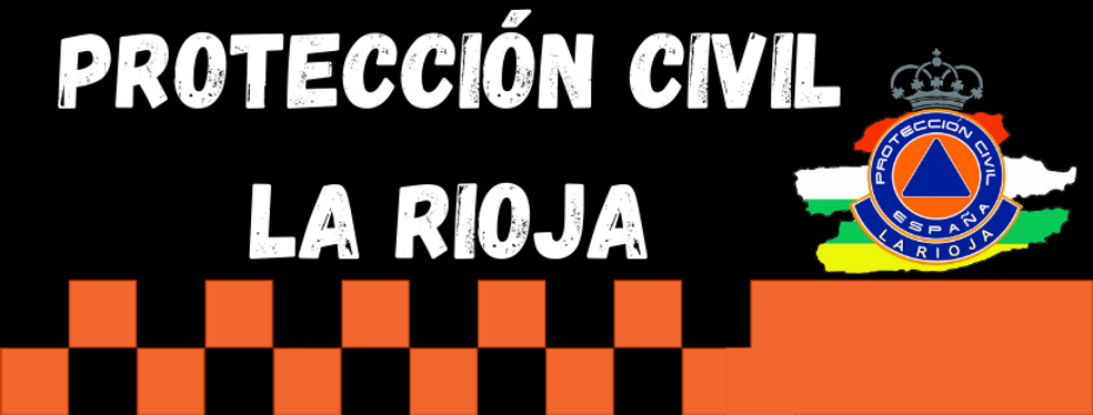 PROTECCION CIVIL LA RIOJA.png