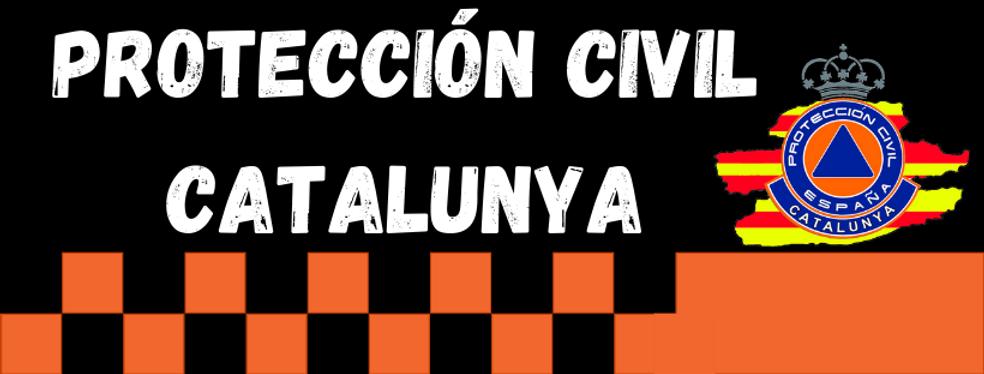 PROTECCION CIVIL CATALUNYA.png