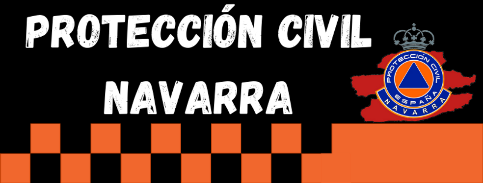 PROTECCION CIVIL NAVARRA.png