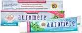 img-Auromere-Toothpaste-Foam-Free-tube.j