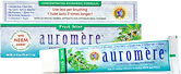 img-Auromere-Toothpaste-Fresh-Mint-tube