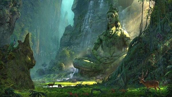 Shiva-by-RenjuArt.jpg
