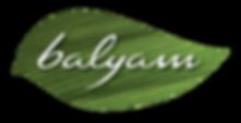 Balyam-completa-WEB.png