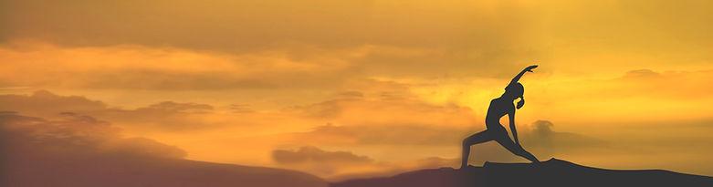 Auromere-Silhouette.jpg
