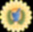 Auromere mortar logo web.png