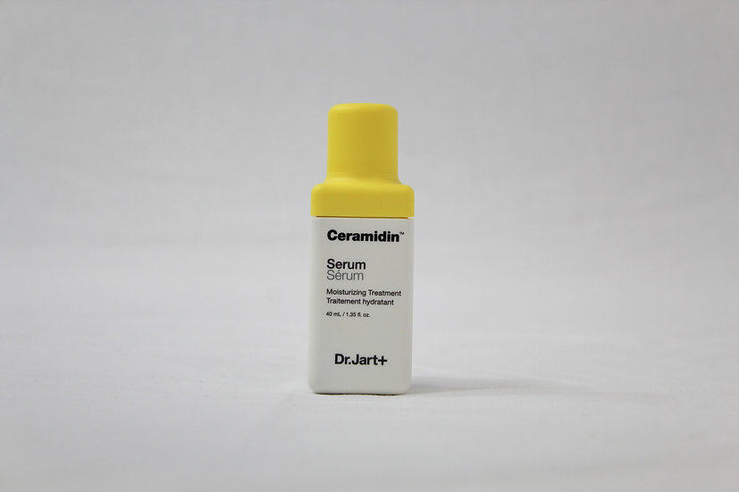 Dr.Jart + Ceramidin Serum