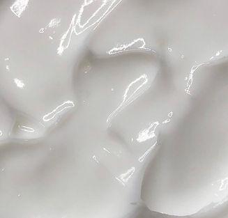 Sokio Night Cream.jpg
