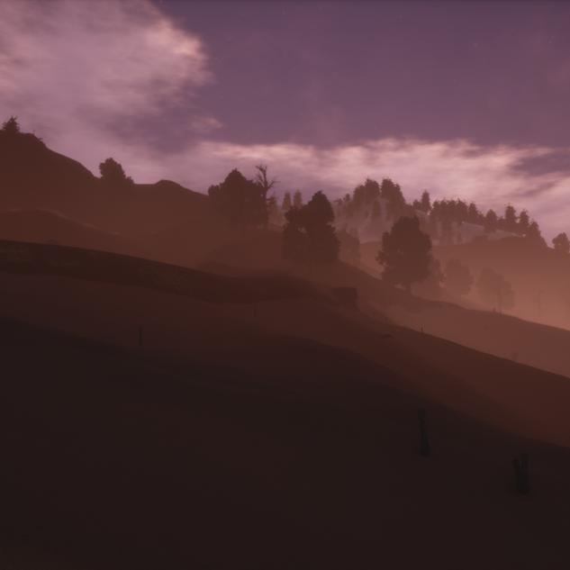 GS-landscape.png