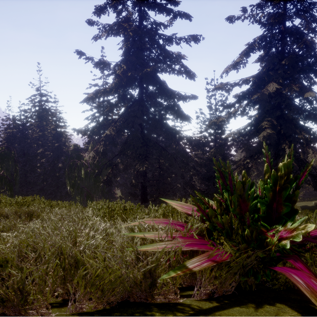GS-features-flora02.png