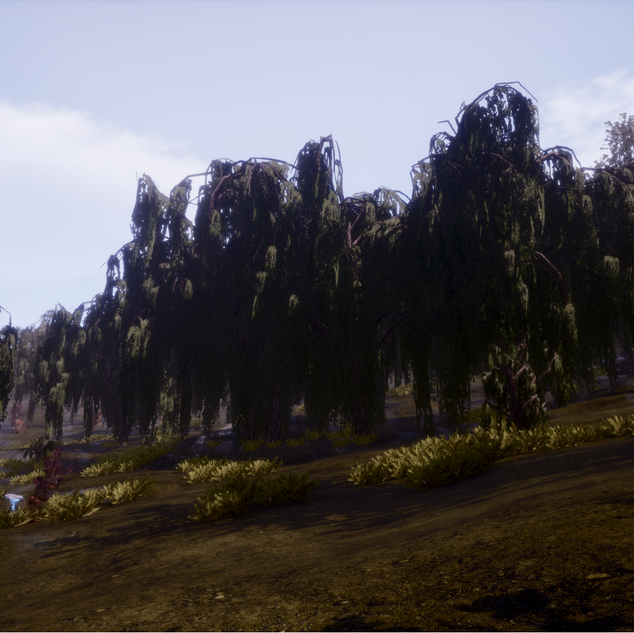 GS-features-swamp01.png