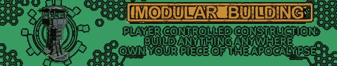 modularbuilding1-dark.png
