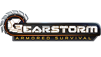 GearStorm_LibraryLogo-640x360.png