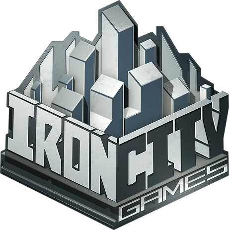 ironcitygameslogo.png