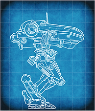 Mech-SideBlue.png