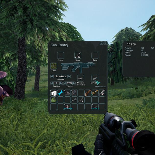 GunConfig.jpg