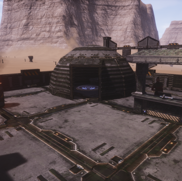 GS-outpost02.png
