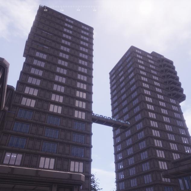 GS-skyscraper.png