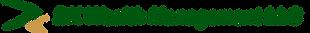 DK_WealthManagement_Logo.png