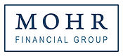 Mohr-Group-logo.jpg