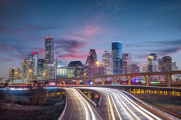 bigstock-Houston-Texas-USA-downtown-c-22