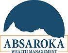 Absaroka Wealth Management_logo FINAL.jpg