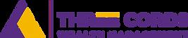 tc_logo 2.png