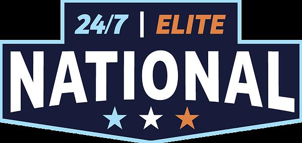 247_elite_national_logo_raster-web-3.png
