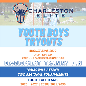 Fall 2020 Youth Tryouts.png