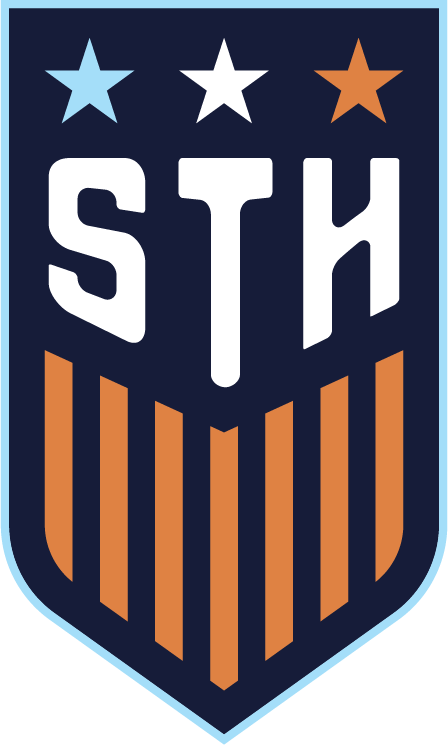 sth_logo_raster_web