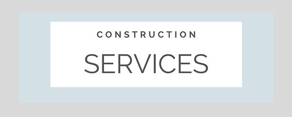CONSTRUCTION%2520SERVICES_edited_edited.
