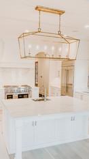 jill kitchen.JPG