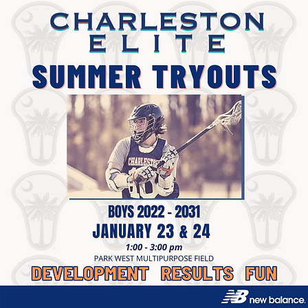 Copy of Summer 2020 Youth Tryouts.png