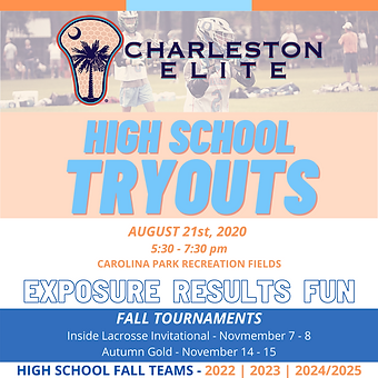 Copy of FALL SEASON TRYOUTS.png