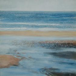 Offshore breezes
