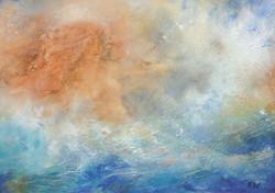 Sea Siren