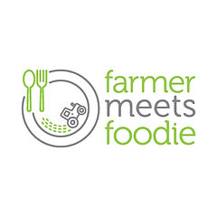 Farmer Meets Foodie Logo.jpg