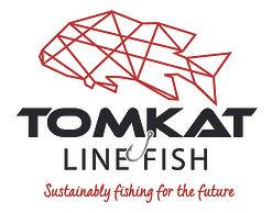 TomKat Line Fish.jpg