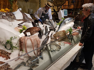 Harrods of London Seafood Display.jpg