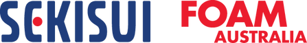logo-sekisui.png