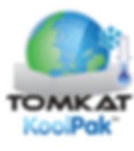 KoolPak Logo Snip.JPG