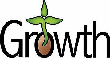 Seed Funding Growth.jpg